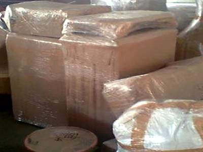 arg packers and movers img 2