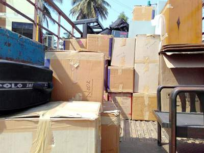 arg packers and movers img 4