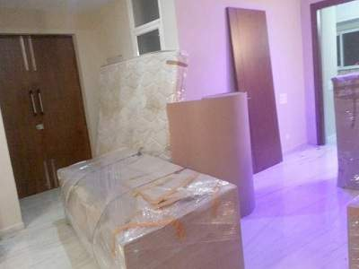 Aaga packers and movers img 3