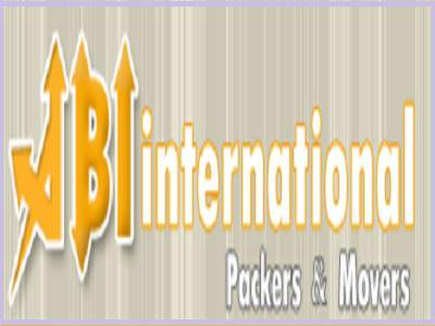 abi packers packers and movers