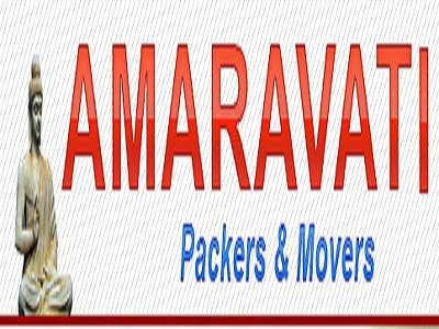 Amaravati packers and movers