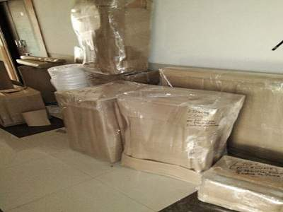 Ambay packers and movers img 3