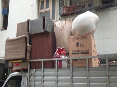 Apple packers and movers img 4