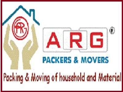 arg packers and movers