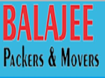 balajee packers and movers