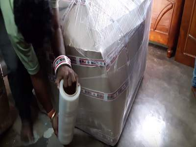 Balaji BPM packers and movers img 2
