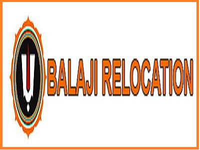 Balaji relocation packers and movers