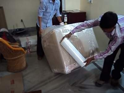 Balaji relocation packers and movers img 4