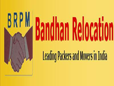 Bandhan Packers and movers