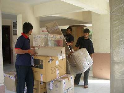 Bandhan Packers and movers img 3