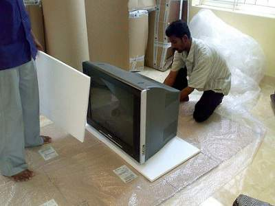 Bandhan Packers and movers img 4