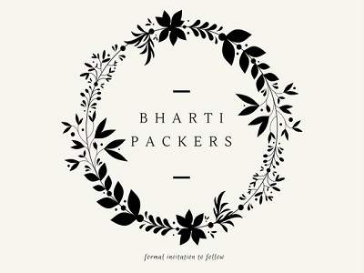Bharti packers and movers