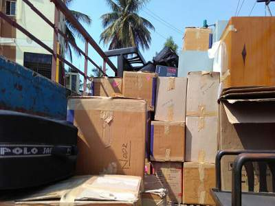 Bharti packers and movers img 1