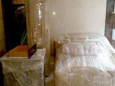 Bharti packers and movers img 3