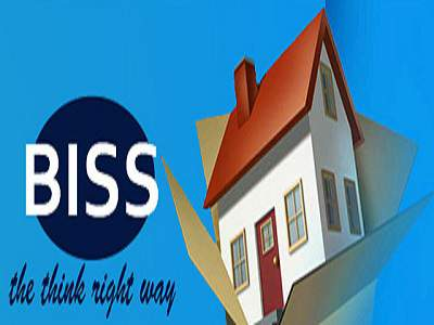 biss packers and movers