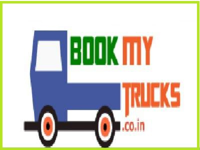 bookmytruck packers and movers