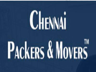 chennai packers & movers