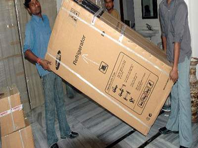 Creative packers and movers img 4