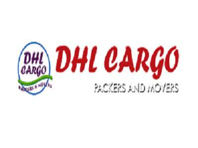 DHL Express  packers and movers