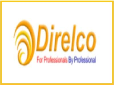 Direlco packers and movers