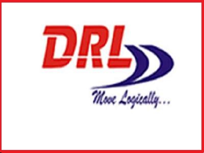 Drl packers and movers
