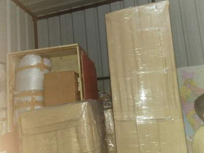 Drl packers and movers img 1