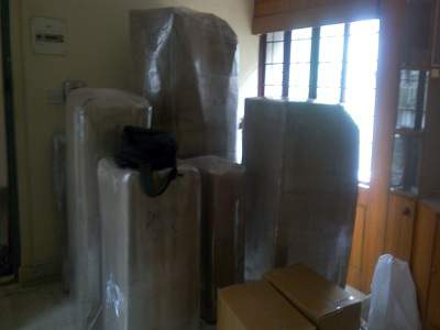 ESSRBEE packers and movers img 2