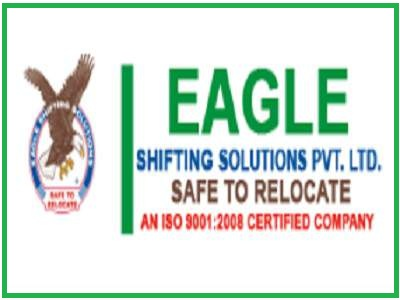 Eagle packers and movers