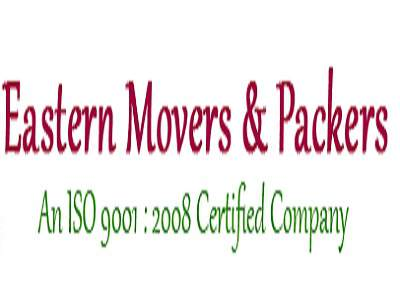 Eastern Packers and movers