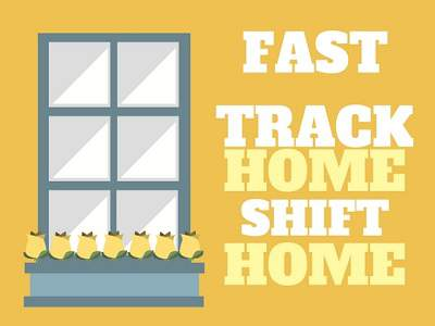 Fast Track Relocation packers and movers