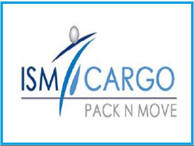 ISM packers and movers