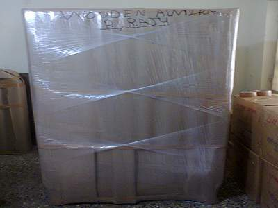 Kamath packers and movers img 3