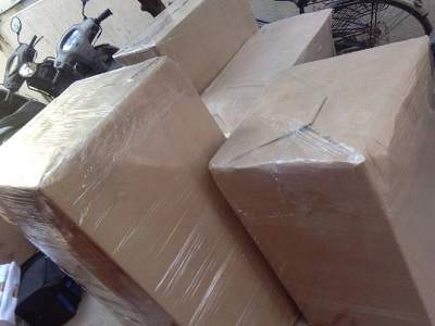 Laxmi Packers and movers img 4