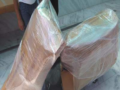 Mahabali packers and movers img 1