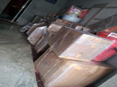 Mahabali packers and movers img 3