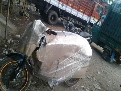 Maruti Home packers and movers img 3
