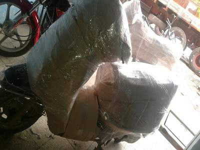 Maruti Home packers and movers img 4