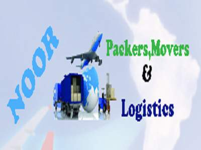 Noor packers and movers