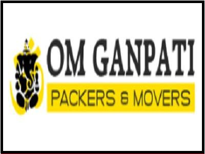 OM Ganpati packers and movers