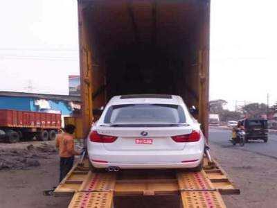 OM Ganpati packers and movers img 1
