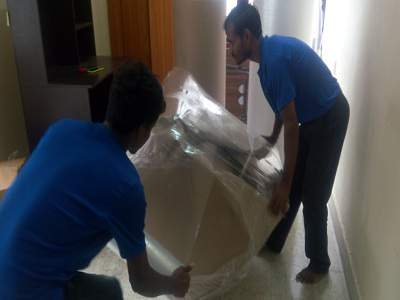 OM Ganpati packers and movers img 4