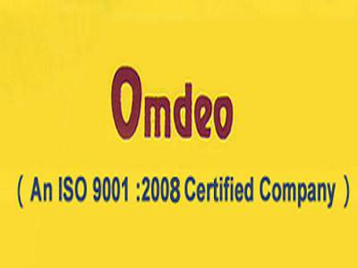 omdeo packers and movers