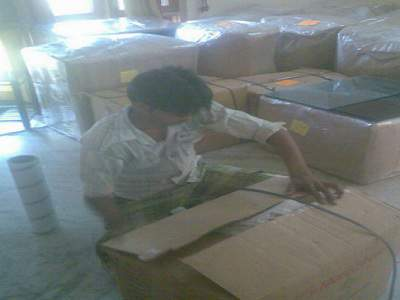 Patel packers and movers img 2