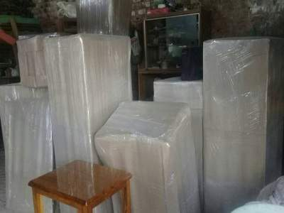 Patel packers and movers img 3
