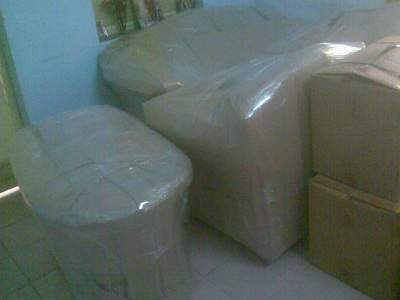 Patel packers and movers img 4