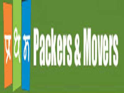 Pratham Relocation packers and movers