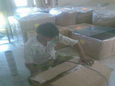 Pratham Relocation packers and movers img 3
