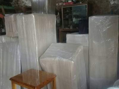 Pratham Relocation packers and movers img 4