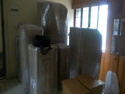 Premier packers and movers img 2