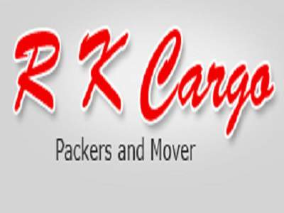 RK Cargo packers and movers